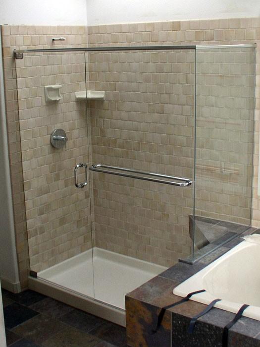 Shower1 Shower1 Shower2 Shower3 ...